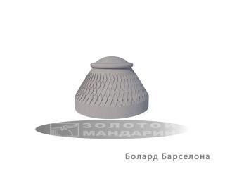 Картинка Болард Барселона производитель Золотой Мандарин, купить с доставкой по Киеву и Украине, ТБК Апельсин