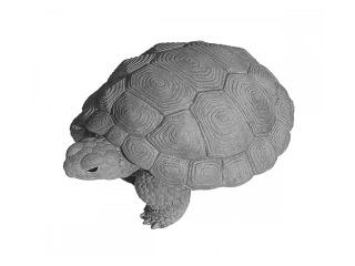 Картинка Черепаха декор садовий