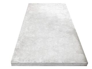 Картинка Плита тротуарная под авто 6П5 МГ 1000*500*60 армированная
