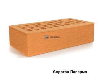 Картинка Кирпич лицевой клинкерный Палермо М300 производство Евротон