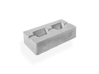 Картинка Блок керамзитобетонный перегородочный СБ-ПР 25.11.6 производство Ковальская