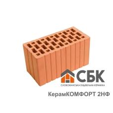 СБК Керамкомфорт 2НФ М125