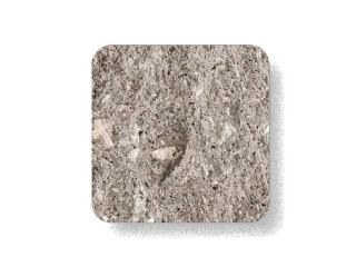 Картинка Блок колотый Рустик 450-180-150