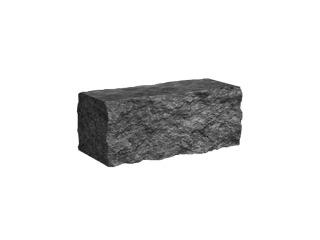Камень декоративный для столба Золотой Мандарин