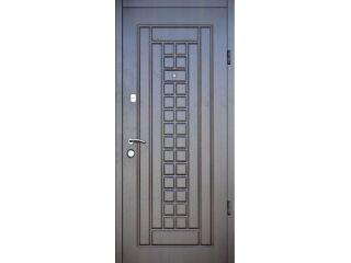 Картинка Дверь входная ТРОЯ T-8