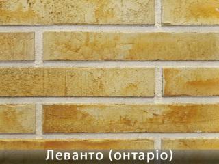 Картинка Облицовочный камень Леванто Онтарио