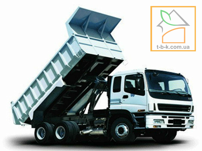 Строительная цементная смесь РЦГ М100 Ж1 - ФЭМ (для укладки тротуарной плитки)