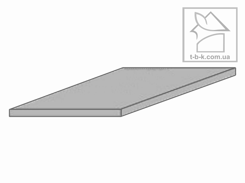 Железобетонное Днище погреба 3,0×2,5